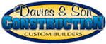 Davies & Son Construction, Inc. ProView
