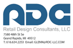 Retail Design Consultants, LLC ProView