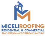 Miceli Roofing, Inc. ProView