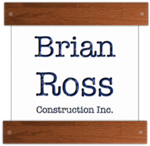 Brian Ross Construction, Inc. ProView