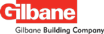 Gilbane Building Co ProView