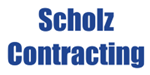 Scholz Contracting ProView