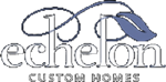 Echelon Custom Homes ProView