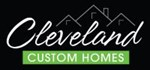 Cleveland Custom Homes ProView