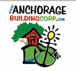 Anchorage Building Corp. ProView