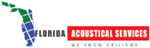 Florida Acoustical Services, LLC ProView