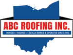 ABC Roofing, Inc. ProView