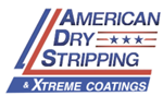 American Dry Stripping ProView