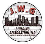JWG Building Restoration LLC ProView