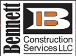 Bennett Construction Services ProView