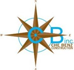 Che-Benz, Inc. ProView