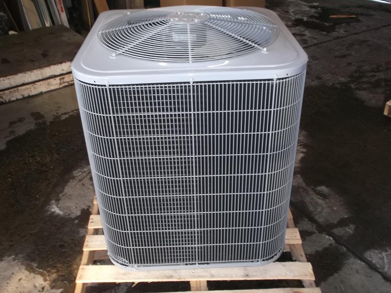 Carrier 4 Ton Air Conditioner Condenser Sante Blog
