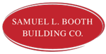Samuel L. Booth Building Co., Inc. ProView