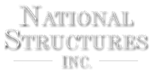 National Structures, Inc. ProView