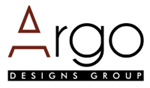 Argo Designs Group ProView
