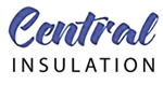 Central Insulation ProView
