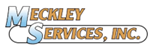 Meckley Services, Inc. ProView