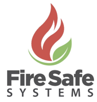 Firesafe Systems Us Pembroke Pines Florida Proview