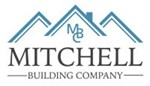Mitchell Building Co. ProView