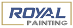 Royal Painting, Inc. ProView