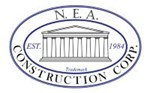 N.E.A. Construction Corp. ProView