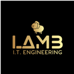 Lamb Information Technology Engineering ProView