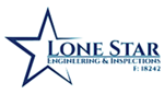 Lone Star Engineering & Inspections ProView