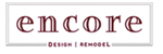 Encore Construction Co., Inc. ProView