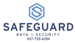 Safeguard Data and Security LLC ProView