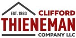Clifford Thieneman Co. LLC ProView