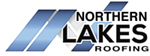 Northern Lakes Roofing ProView