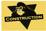 VP Construction, Inc. ProView
