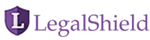 LegalShield ProView