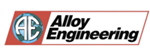 Alloy Engineering Co. ProView