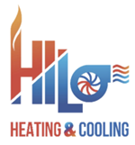 Hilo Heating & Cooling ProView