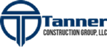 Tanner Construction Group LLC ProView