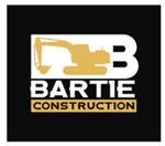 Bartie Construction Inc. ProView