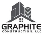 Graphite Construction LLC ProView