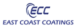 East Coast Coatings ProView