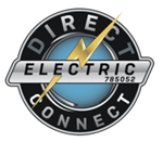 Direct Connect Electric ProView