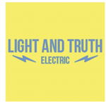 Light and Truth Electric ProView