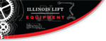Illinois Lift Equipment ProView