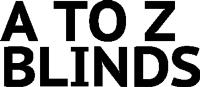 A To Z Blinds Portland Oregon Proview