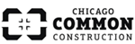 Chicago Common Construction ProView
