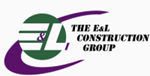 The E & L Construction Group ProView