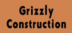 Grizzly Construction Co. ProView