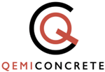 Qemiconcrete ProView