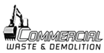 Commercial Waste & Demolition ProView