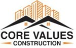 Core Values Construction ProView