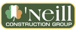 O'Neill Construction Group ProView